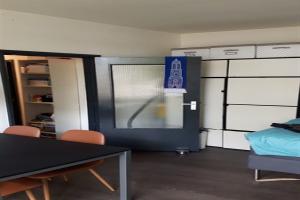 Te huur: Appartement Eisenhowerlaan, Utrecht - 1