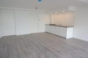 Bekijk appartement te huur in Nijmegen Derde Walstraat, € 1010, 35m2 - 391628. Geïnteresseerd? Bekijk dan deze appartement en laat een bericht achter!