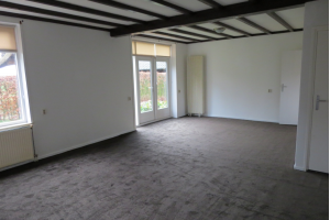 View house for rent in Breda Sprundelsebaan, € 1150, 180m2 - 333931. Interested? check out this house and leave a message!