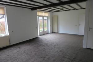 Bekijk woning te huur in Breda Sprundelsebaan, € 1150, 180m2 - 333931. Geïnteresseerd? Bekijk dan deze woning en laat een bericht achter!