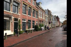 Bekijk appartement te huur in Leiden Kennewegsteeg, € 1000, 55m2 - 324030. Geïnteresseerd? Bekijk dan deze appartement en laat een bericht achter!