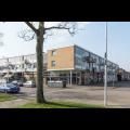 Bekijk kamer te huur in Enschede Wethouder Nijhuisstraat, € 324, 10m2 - 386575. Geïnteresseerd? Bekijk dan deze kamer en laat een bericht achter!