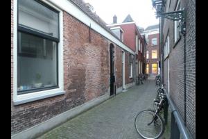 Bekijk appartement te huur in Leiden Schoolsteeg, € 1395, 90m2 - 289737. Geïnteresseerd? Bekijk dan deze appartement en laat een bericht achter!