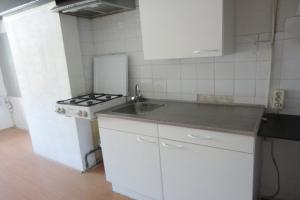 For rent: Room Sassenstraat, Zwolle - 1