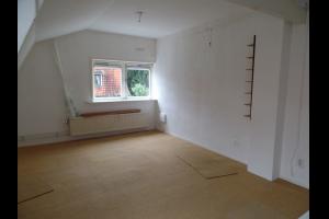Bekijk appartement te huur in Bussum Sint Janslaan, € 710, 49m2 - 294106. Geïnteresseerd? Bekijk dan deze appartement en laat een bericht achter!