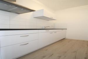 Bekijk appartement te huur in Rotterdam Grotekerkplein, € 1045, 35m2 - 399828. Geïnteresseerd? Bekijk dan deze appartement en laat een bericht achter!