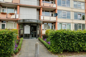 View apartment for rent in Venlo Gulikstraat, € 740, 75m2 - 382018. Interested? check out this apartment and leave a message!