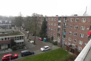 Bekijk appartement te huur in Amsterdam J. Meewisstraat, € 1000, 55m2 - 362468. Geïnteresseerd? Bekijk dan deze appartement en laat een bericht achter!