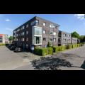 Bekijk appartement te huur in Apeldoorn Hoge Dries, € 750, 44m2 - 400398. Geïnteresseerd? Bekijk dan deze appartement en laat een bericht achter!