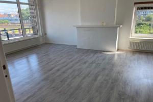 For rent: Apartment Roermondsestraat, Venlo - 1
