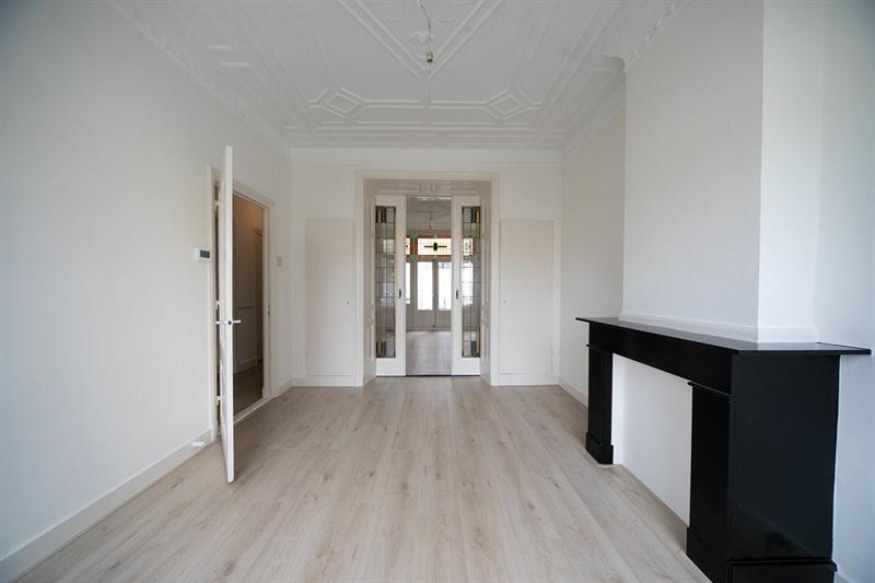 Te huur: Appartement Newtonplein, Den Haag - 3