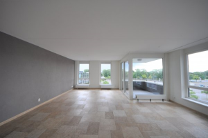 View apartment for rent in Breda Rijngraafstraat, € 1275, 107m2 - 365257. Interested? check out this apartment and leave a message!