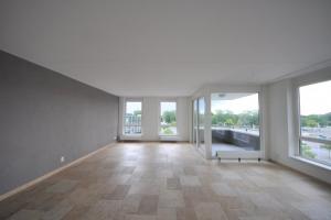 Bekijk appartement te huur in Breda Rijngraafstraat, € 1275, 107m2 - 365257. Geïnteresseerd? Bekijk dan deze appartement en laat een bericht achter!