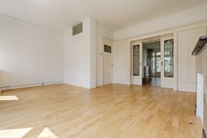 Bekijk appartement te huur in Den Haag Roelofsstraat, € 1600, 134m2 - 394096. Geïnteresseerd? Bekijk dan deze appartement en laat een bericht achter!