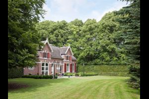 Bekijk woning te huur in Wezep Zuiderzeestraatweg, € 3000, 410m2 - 321526. Geïnteresseerd? Bekijk dan deze woning en laat een bericht achter!