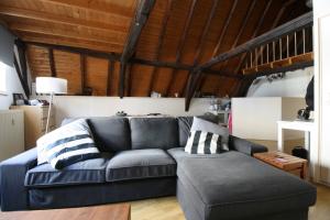 Bekijk appartement te huur in Deventer Kleine Overstraat, € 925, 74m2 - 387451. Geïnteresseerd? Bekijk dan deze appartement en laat een bericht achter!