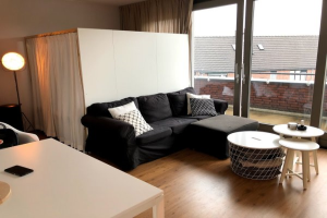 View apartment for rent in Breda Pelmolenhof, € 795, 50m2 - 368894. Interested? check out this apartment and leave a message!