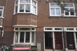 Bekijk appartement te huur in Amsterdam Woubruggestraat, € 1750, 60m2 - 354220. Geïnteresseerd? Bekijk dan deze appartement en laat een bericht achter!
