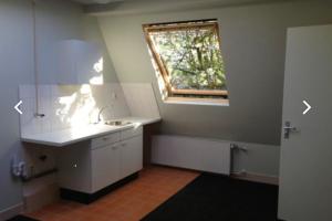 Bekijk appartement te huur in Breda Haagdijk, € 730, 40m2 - 378552. Geïnteresseerd? Bekijk dan deze appartement en laat een bericht achter!