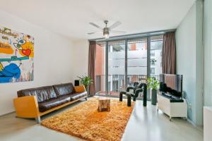 Bekijk appartement te huur in Eindhoven Stratumsedijk, € 1350, 70m2 - 376934. Geïnteresseerd? Bekijk dan deze appartement en laat een bericht achter!