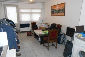 Bekijk appartement te huur in Delft Rotterdamseweg, € 860, 35m2 - 378456. Geïnteresseerd? Bekijk dan deze appartement en laat een bericht achter!