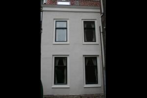 Bekijk woning te huur in Den Haag Nieuwstraat, € 2350, 120m2 - 334551. Geïnteresseerd? Bekijk dan deze woning en laat een bericht achter!