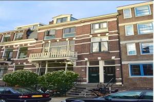 Bekijk appartement te huur in Utrecht Alexander Numankade, € 1500, 65m2 - 337168. Geïnteresseerd? Bekijk dan deze appartement en laat een bericht achter!