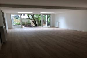 For rent: House Patrimoniumlaan, Amstelveen - 1