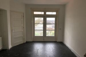 Te huur: Appartement Van Wageningenstraat, Arnhem - 1