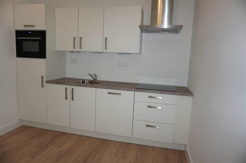 Te huur: Appartement Snelliussingel, Schiedam - 3