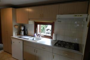 Te huur: Woning Speulderbosweg, Garderen - 1
