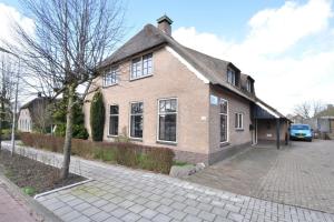 Bekijk woning te huur in Wanneperveen Veneweg, € 1095, 150m2 - 347047. Geïnteresseerd? Bekijk dan deze woning en laat een bericht achter!