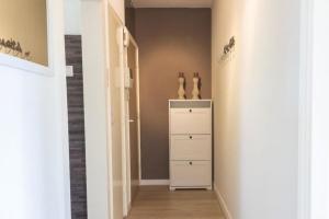 Bekijk appartement te huur in Enschede V. Musschenbroekstraat, € 845, 65m2 - 347002. Geïnteresseerd? Bekijk dan deze appartement en laat een bericht achter!
