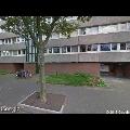 Bekijk kamer te huur in Utrecht Patmosdreef, € 465, 12m2 - 296011. Geïnteresseerd? Bekijk dan deze kamer en laat een bericht achter!