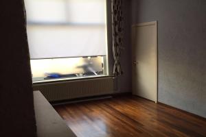 Bekijk kamer te huur in Hengelo Ov Oldenzaalsestraat, € 395, 25m2 - 361944. Geïnteresseerd? Bekijk dan deze kamer en laat een bericht achter!