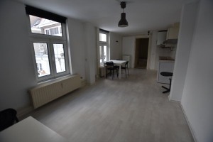 View apartment for rent in Heerlen Burg. de Hesselleplein, € 595, 53m2 - 379947. Interested? check out this apartment and leave a message!