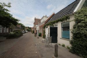 Bekijk appartement te huur in Groningen Grote Leliestraat, € 975, 71m2 - 340826. Geïnteresseerd? Bekijk dan deze appartement en laat een bericht achter!