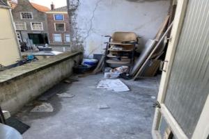 Bekijk appartement te huur in Leiden Jan van Houtkade, € 1295, 79m2 - 386930. Geïnteresseerd? Bekijk dan deze appartement en laat een bericht achter!