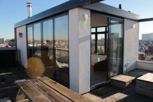 Bekijk appartement te huur in Den Haag Schuitenweg: Appartement - € 1500, 90m2 - 338875