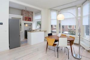 Te huur: Appartement Van Brakelstraat, Den Haag - 1