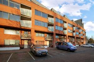 Bekijk appartement te huur in Amsterdam Celebesstraat, € 1500, 77m2 - 299081. Geïnteresseerd? Bekijk dan deze appartement en laat een bericht achter!
