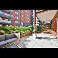 Te huur: Appartement Dichtershofje, Amsterdam - 1