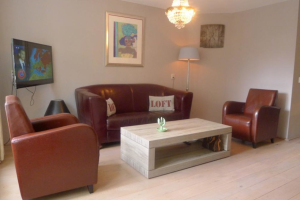 Bekijk appartement te huur in Amsterdam Vespuccistraat: Apartment - € 1690, 63m2 - 351469