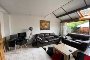 Bekijk woning te huur in Dordrecht Driehoek, € 1095, 67m2 - 391680. Geïnteresseerd? Bekijk dan deze woning en laat een bericht achter!