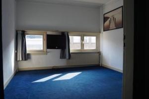 Te huur: Kamer Vughterstraat, Den Bosch - 1