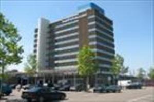 Bekijk studio te huur in Den Bosch Helftheuvelpassage, € 627, 27m2 - 338925. Geïnteresseerd? Bekijk dan deze studio en laat een bericht achter!