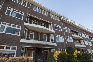 View apartment for rent in Groningen Paterswoldseweg, € 1350, 141m2 - 368169. Interested? check out this apartment and leave a message!