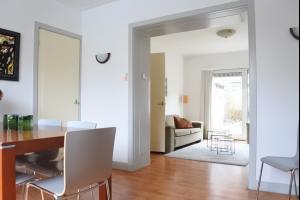 Bekijk woning te huur in Amersfoort Schimmelpenninckkade, € 1250, 115m2 - 293032. Geïnteresseerd? Bekijk dan deze woning en laat een bericht achter!