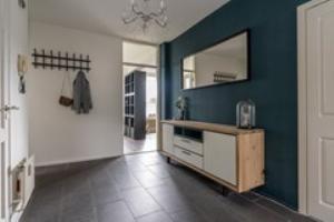 Te huur: Appartement Groen van Prinstererlaan, Groningen - 1