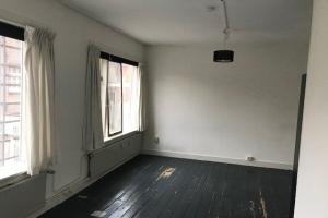 Bekijk kamer te huur in Leiden Haarlemmerstraat, € 545, 19m2 - 394744. Geïnteresseerd? Bekijk dan deze kamer en laat een bericht achter!